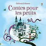 Telecharger Livres Contes pour les petits (PDF,EPUB,MOBI) gratuits en Francaise