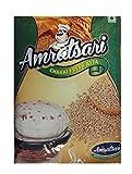 Amratsari Chakki Fresh Atta 5 kg harina de trigo integral