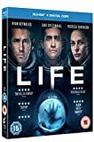 Life [UK Import] kostenlos online stream