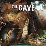 The Cave Die Höhle Exploration Spiel