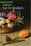 Nature and Its Symbols (Guide to Imagery)