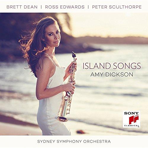 Island Songs -