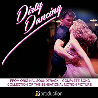 Various - Dancing At The Discothèque
