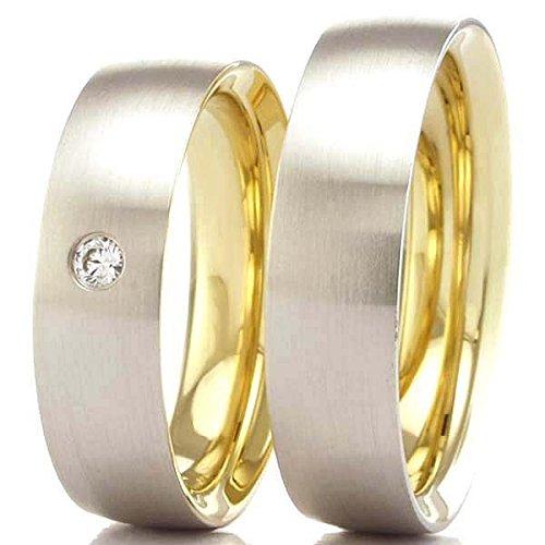trauringe-333-weissgold-gelbgold-02-40530-060-hm-premium-hpc