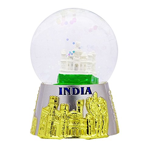 indian-taj-mahal-snow-world-globe-dome-paper-weight-gift-car-table-decor