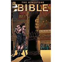 KINGSTONE BIBLE VOL. 1