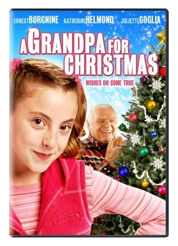 a-grandpa-for-christmas-by-genius-products-tvn-by-harvey-frost