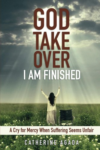 god-take-over-i-am-finished
