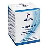 Neurodoron Tabletten 200 stk