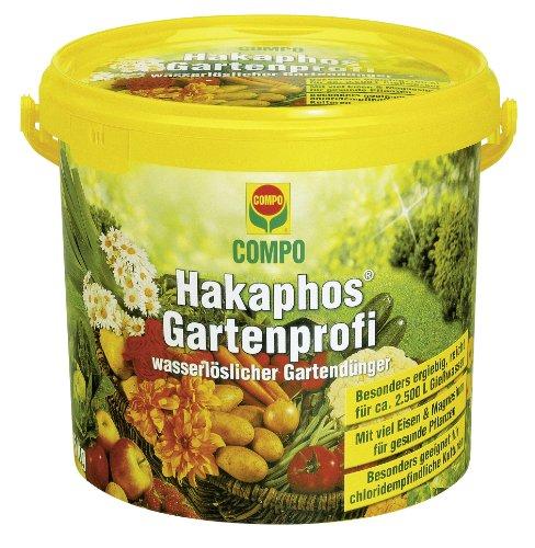 compo-hakaphosr-gartenprofi-minaeralischer-wasserloslicher-volldungermit-spurennahrstoffen-5-kg