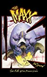Image de The Maxx: Maxximized Vol. 1