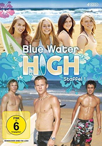 blue-water-high-staffel-1-4-dvds-edizione-germania