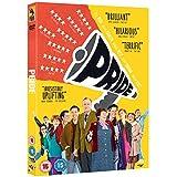 Pride [DVD] (2014) by Bill Nighy
