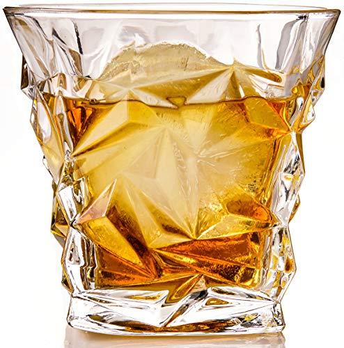 The Rocks | Cocktail Set de verres, The Stanley