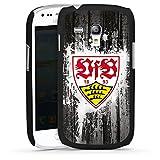 DeinDesign Samsung Galaxy S3 mini Hülle Case Handyhülle VfB Stuttgart Fussball Stuggi
