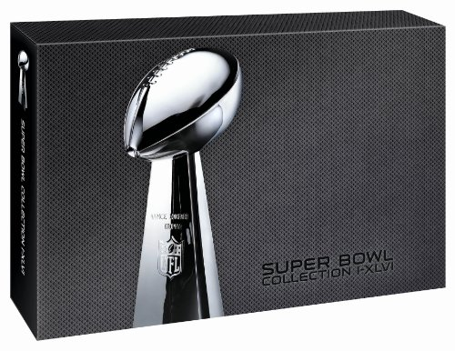 super-bowl-1-46-collection-edizione-germania
