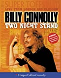 Cover of: Two Night Stand (HarperCollins Audio Comedy) | Billy Connolly