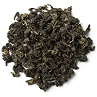 Aromas de te - Té oolong milky oolong, capacidad: 75 gr