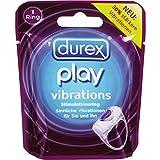 Durex Play ANELLO VIBE