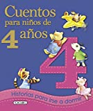 Libros Para 4 Años De - Best Reviews Guide