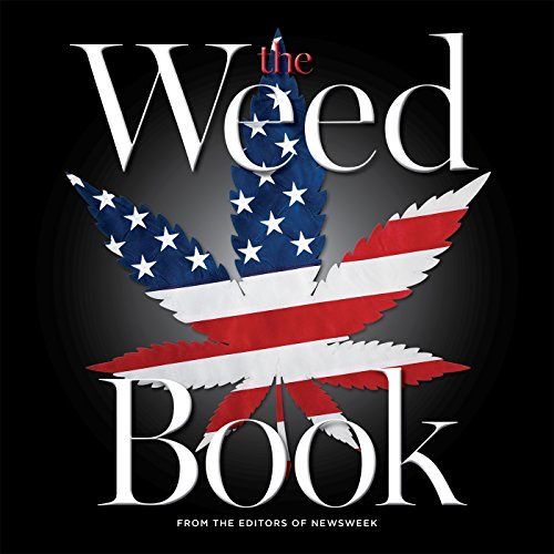 the-weed-book