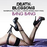 Bang Bang - Headbanging to Jessie J, Ariana Grande & Nicki Minaj [Explicit]