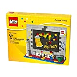 LEGO Classic Picture Frame Photo Frame (850702) by LEGO