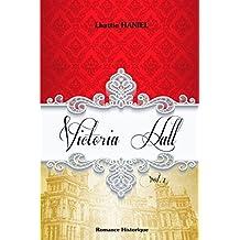 Victoria Hall - Volume 1