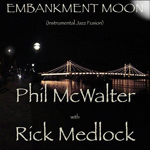 Embankment Moon