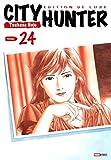 City Hunter Ultime Vol.24