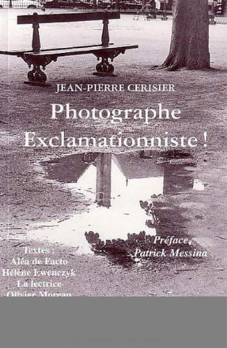 photographe-exclamationniste