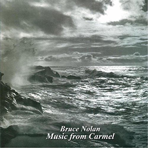 Septet in E-Flat Major, Op. 20: VI. Andante con moto ala marcia - Presto (Carmel 20)