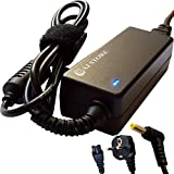 19V 4.74A Alimentation Chargeur pour Acer Packard Bell ADP-90CD DB AP.09003.009