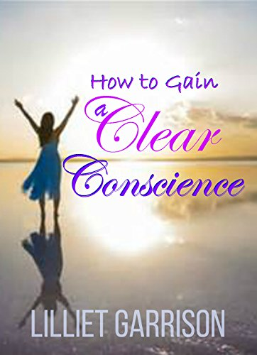 how-to-gain-a-clear-conscience-english-edition