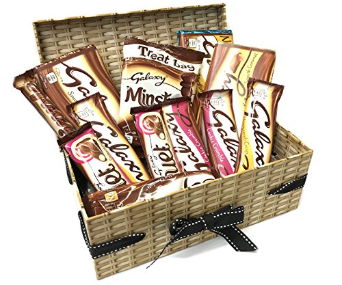 galaxy-chocolate-lovers-hamper-gift-box