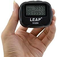 Cronómetros | Amazon.es