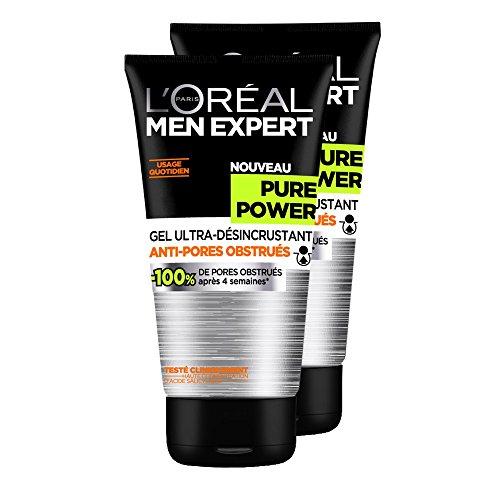 loreal-men-expert-pure-power-gel-ultra-desincrustant-homme-lot-de-2x-150-ml