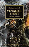 Vengeful Spirit.