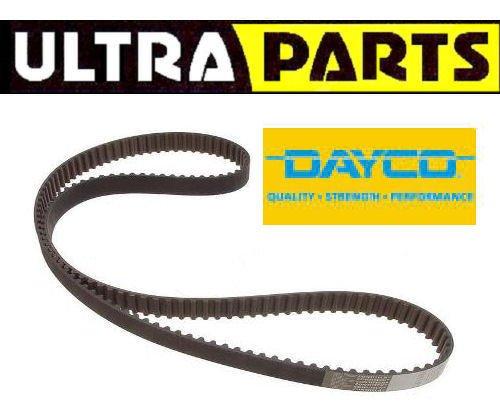 Ultra Teile tbk368Zahnriemen Kit (Kit Challenger Turbo)