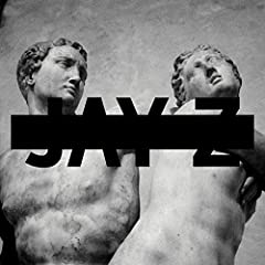Holy Grail [feat. Justin Timberlake] [Explicit]