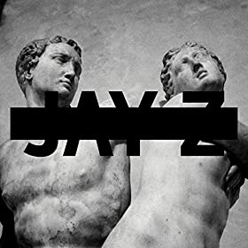 JAY Z Blue [Explicit]
