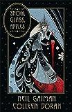 Snow, Glass, Apples (English Edition)