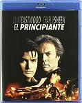 El Principiante Blu-Ray [Blu-ray]...