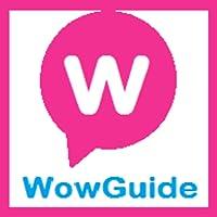 Guide For Wowapp