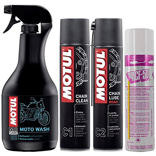 motorcycle-motul-acf-50-winter-cleaning-set-for-pulse-evo-sm-50