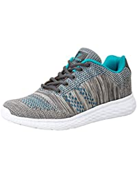 Fusefit Men's Running Shoes