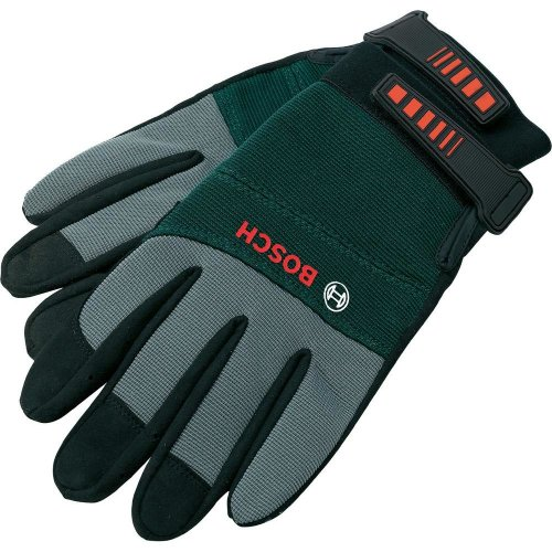bosch-f016800292-gardening-gloves-large