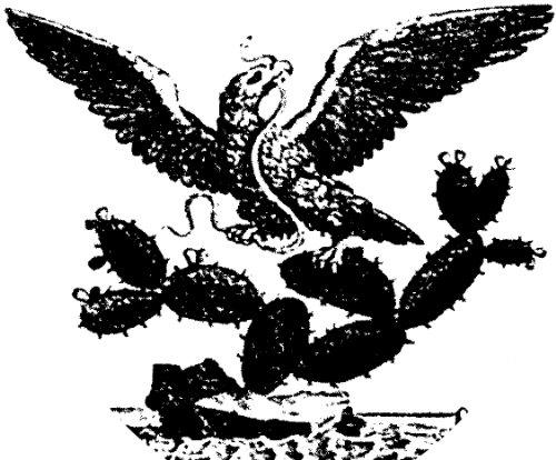 al-16-de-septiembre-de-uno-de-esos-anos-aciagos-cuando-la-republica-estuvo-a-punto-de-sucumbir-spani