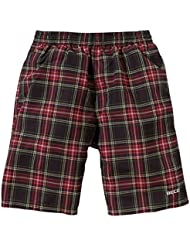 Beco–Pantalón corto para hombre Varios colores Kariert Talla:XXXL