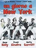 Un Giorno A New York (1949)